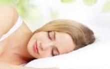 Quantas Horas Devemos Dormir por Noite – Sono Ideal