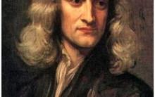 Resumo de Física sobre Leis de Newton e Peso