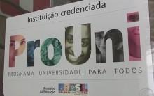 Aprovados Prouni 2015 – Site, Vagas para Cursar Faculdade