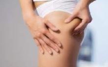 Flacidez da Pele – Como Evitar, Dicas de Tratamentos