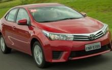 Corolla 2016 – Ficha Técnica, Preço Novo Carro Toyota