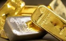 Ouro nas Fezes Humanas – Tudo Sobre