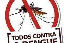 Repelente Caseiro e Chá de Inhame contra Dengue
