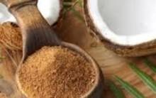 Açúcar de Coco Emagrece – Benefícios e Como Usar