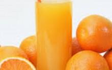 Benefícios da Laranja – Vitaminas da Fruta que Emagrece