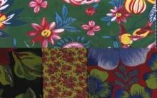 Moda Chita – Tudo Sobre Como Usar e Roupas com Tecido