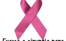 Heredograma – Exame mostra Risco de Câncer em Barretos