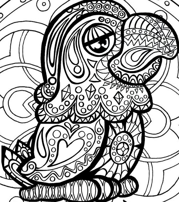 desenhos para colorir de adultos grátis para imprimir