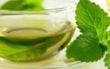 Remédios Caseiros para Azia – Receitas para Má Digestão