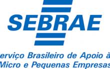 Cursos do SEBRAE para Capacitação de Microempreendedor