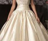 Vestido de Noiva Ideal para cada Tipo de Corpo – Fotos