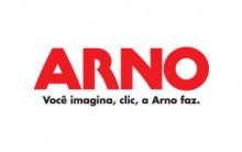 Arno – Informações sobre Assistência Técnica e Produtos