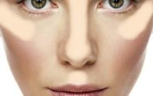 Afinar o Nariz e Rosto com Maquiagem – Dicas Passo a Passo