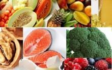 Alimentação Saudável para Crianças –  Dicas e Cuidados