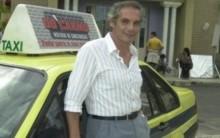 Morreu Hoje Ator Português Nuno Melo – Foto
