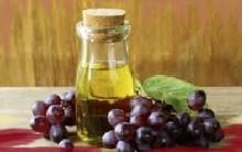 Óleo de Uva – Benefícios da Fruta e Vitaminas