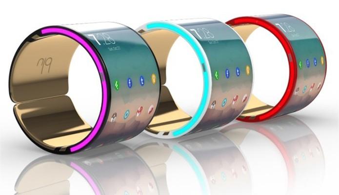 81667d67c62 celular-blu-tipo-pulseira-tudo-sobre-