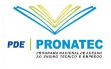 Pronatec – Cursos Técnicos Grátis Informações para Inscrição
