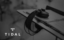 Tidal – Streaming da Música de Jay Z no Brasil