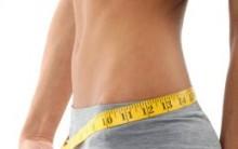 Perder Barriga em 1 Semana Dieta Rápida para Emagrecer