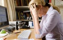 Causas do Derrame – Dicas de Prevenção do AVC