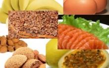 Alimentos Contra Insônia – O Que Comer ou Evitar
