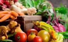 Alimentação para Menopausa Alimentos para Comer ou Evitar