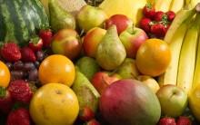 Alimentos Recomendados para Grávidas – O que Evitar