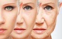 Primeiros Sinais da Menopausa – Funções dos Hormônios