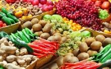 Tratamentos Caseiros para Menopausa Chás, Sucos Alimentos