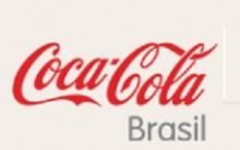 Mandar Currículo para Coca Cola – Vagas de Emprego RJ