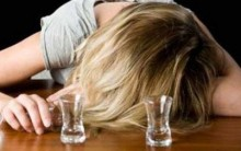 Dieta após Excesso de Bebida Alcoólica, Alimento Ideal