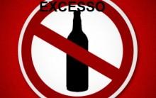 Doenças Causadas pelo Alcoolismo – Remédios contra o Vício