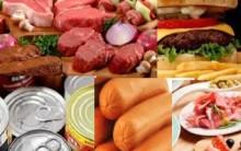 Alimentos que Podem Causar Câncer – Hábitos Alimentares