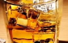Perigos da Bebedeira – Dicas para Parar de Beber