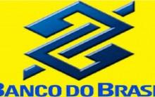 Como Saber Saldo Banco do Brasil por Telefone e Online
