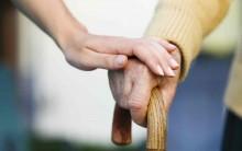 Doença de Parkinson: O que É,Causa, Sintomas eTratamento
