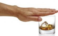 O que é Abstêmio? Tudo sobre Pessoas que não Bebem Álcool, Motivos