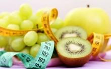 Dislipidemia e Colesterol Alto: O que É, Causas, Sintomas, Tratamento