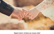 Sites de Casamento: Como Criar, Dicas Online, Sugestões de Empresas