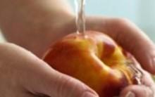 Intoxicação Alimentar – Causas, Cuidados e Dicas para Evitar