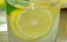 Sucos para Diminuir a Barriga – Receita Emagrecedora