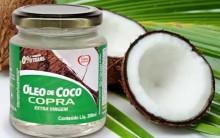 Óleo de Coco para Nutrição dos Cabelos – Dicas de Cuidados