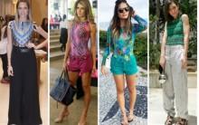 Bodies Femininos – Modelos e Dicas de Looks da Moda