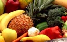 Alimentos contra Inflamações – Anti-inflamatório Natural