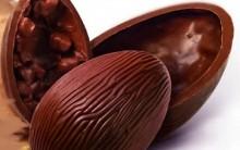 Dicas do Mais Você 02/03/2016 para vender Chocolate e Ovo da Páscoa