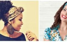 Faixas Turbantes para Cabelo – Dicas de Tendências da Moda
