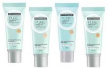 Tudo Sobre Base Pure Maybelline – Dicas de Maquiagem