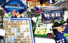 Aluguel de Brinquedos e Jogos – Sites e Informações