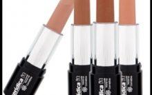 Corretivo em Bastão Veridica It – Dicas de Maquiagem Corretiva